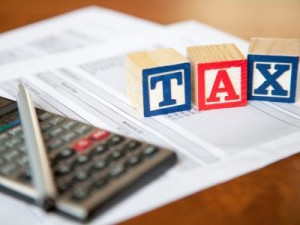 Understanding Marginal and Effective Tax Rates