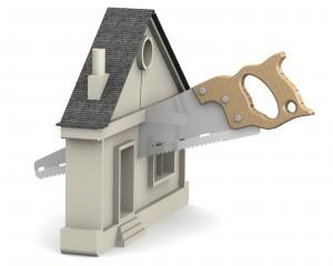 separate property in divorce