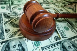 7 Ways to Hold Down the Cost of a Divorce Case